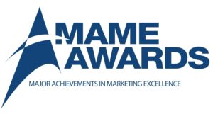 mame-award-winner-raleigh-north-carolina