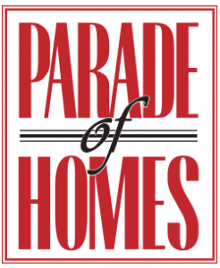 parade-of-homes-north-carolina